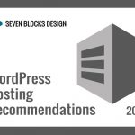 WordPress Hosting for Small- to Mid-Size Businesses